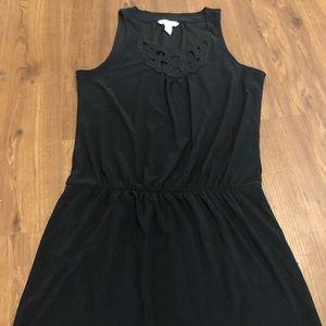 WHITE HOUSE BLACK MARKET Dress ! Size Medium